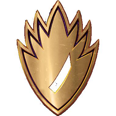 Guardiansofthegalaxy logo