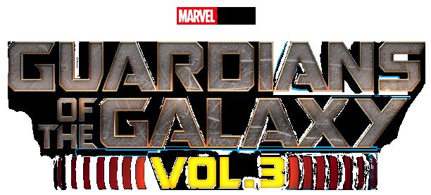Guardiansofthegalaxyv3 noir v1