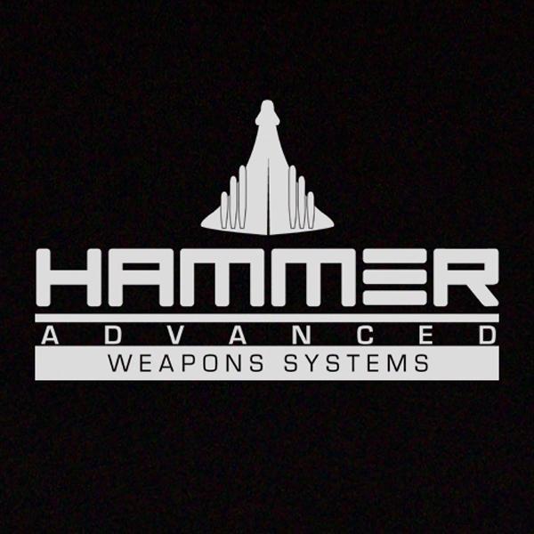 Hammerindustries imgprofil