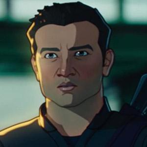 Hawkeye avengersassassines cardvignette