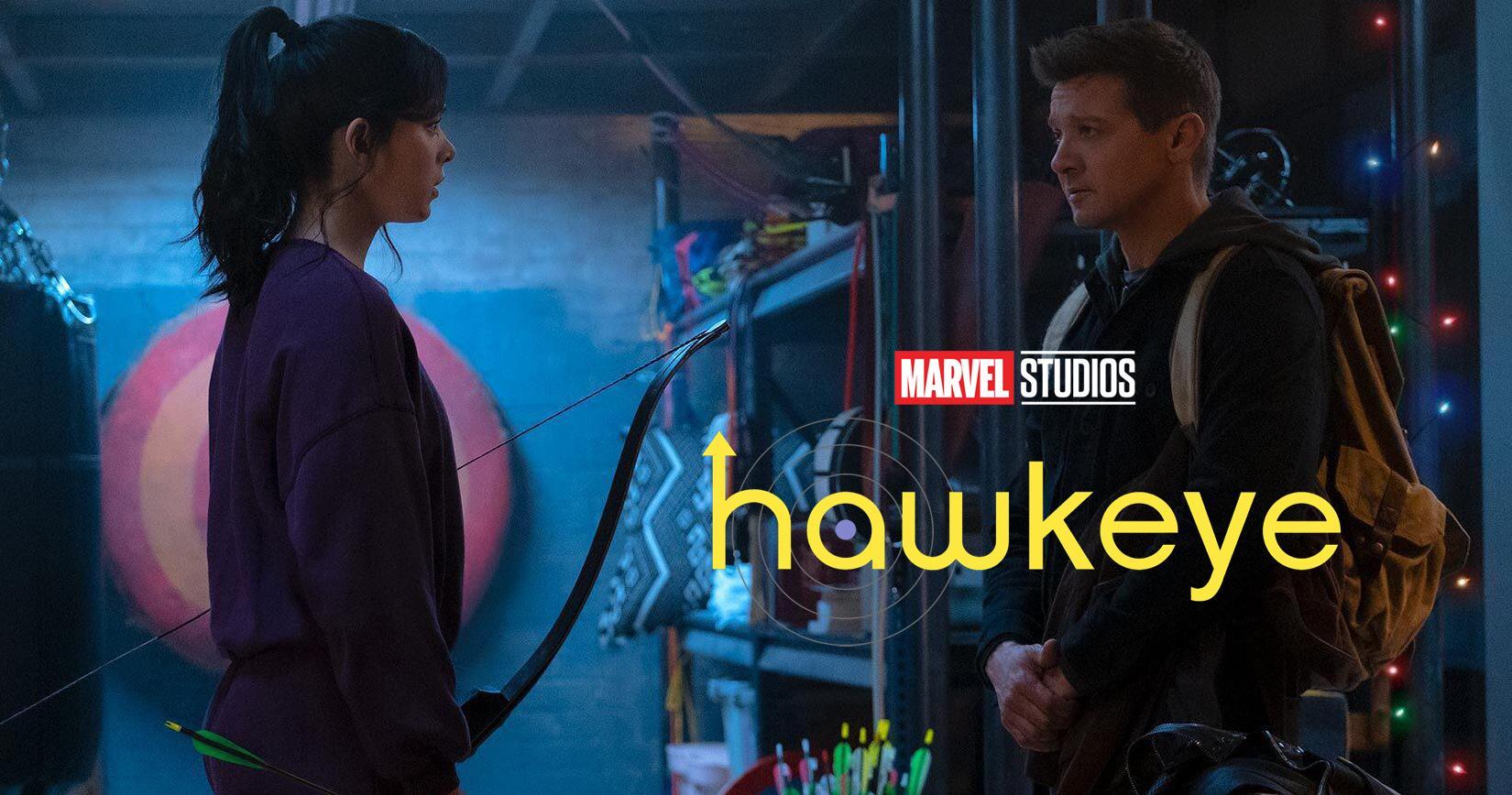 Hawkeye datedesortie