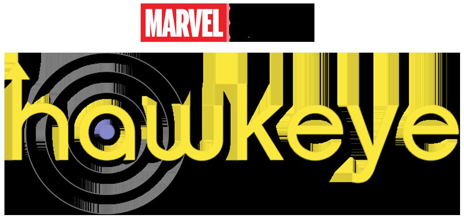 Hawkeye logo 1