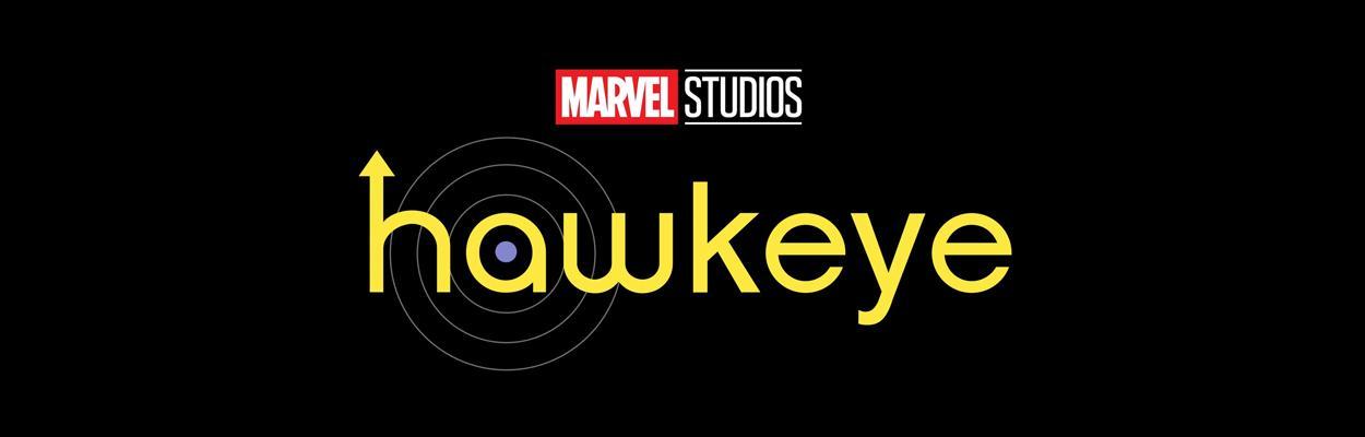 Hawkeye news 1