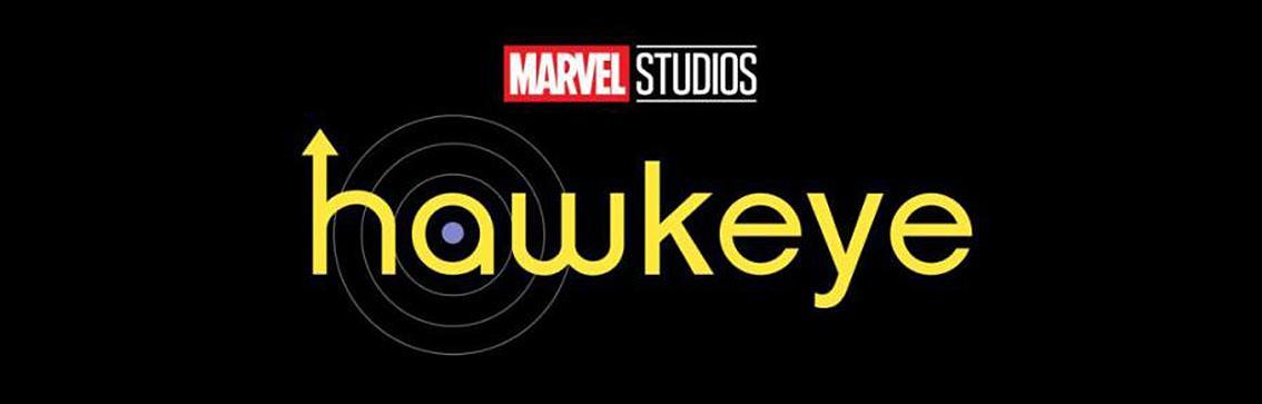 Hawkeye news