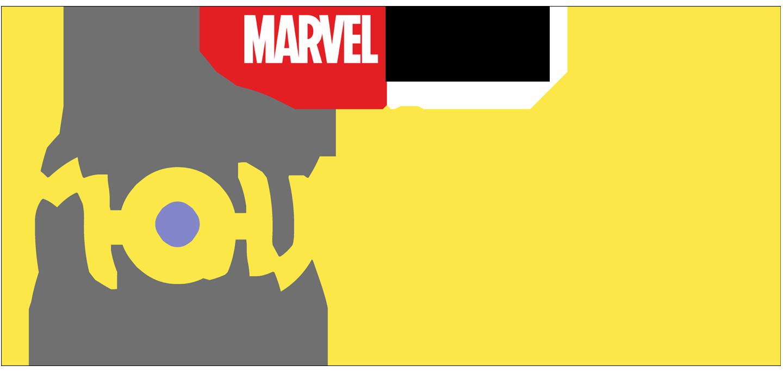 Hawkeyefinallogo