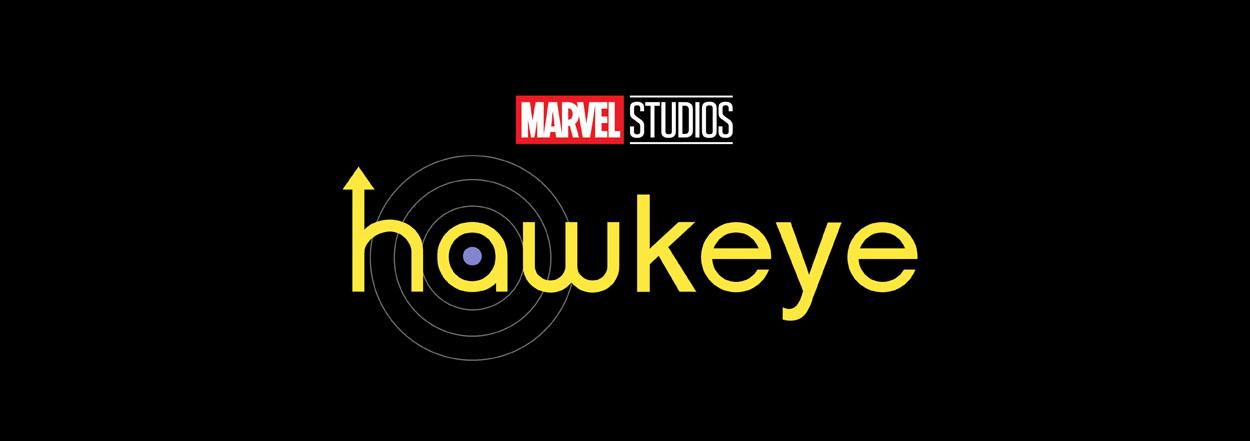 Hawkeyenews