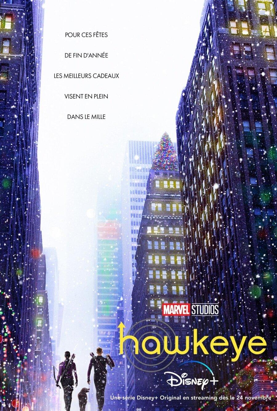 Hawkeyeteaserposter1