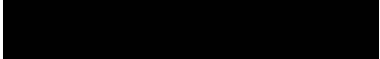 Helstrom logo final