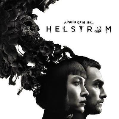 Helstrom textless