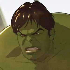 Hulk avengersassassines cardvignette