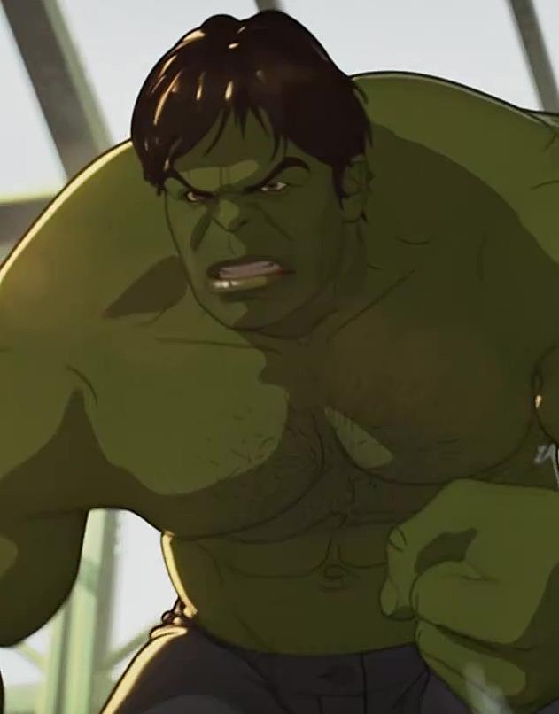 Hulk avengersassassines imgprofil