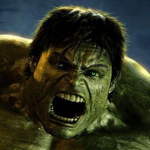 Hulk incrediblehulk cardvignette
