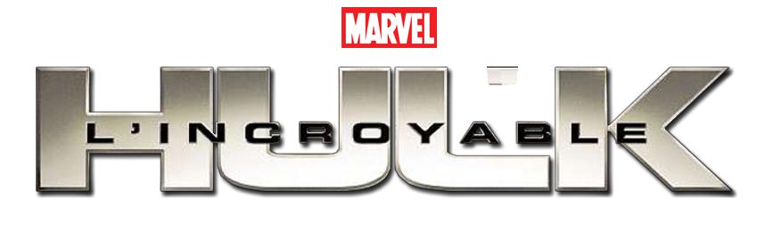 Hulkincroyable 1