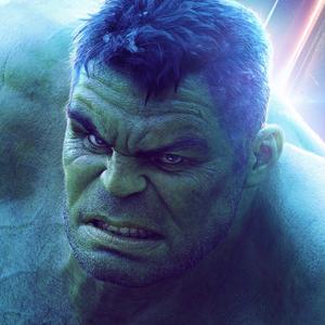 Hulkiwcardvignette