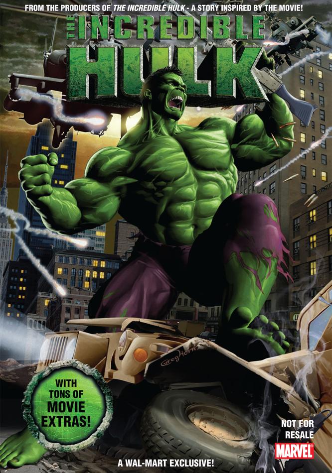 Hulkthebigpicture textless