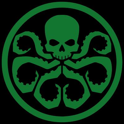 Hydra framework 1