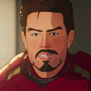 Ironman avengersassassines cardvignette