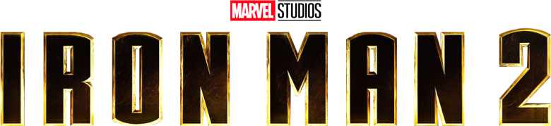 Ironman Logo Png | www.imgkid.com - The Image Kid Has It!
