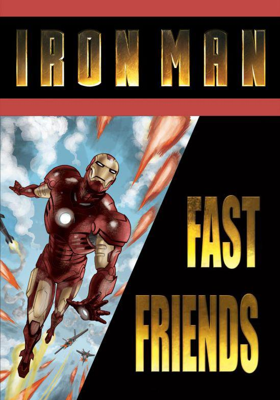 Ironmanfastfriendstextless