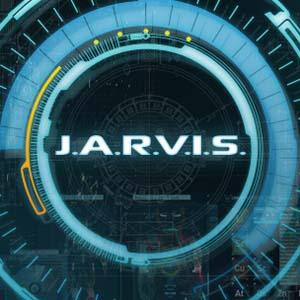 Jarviscardvignette