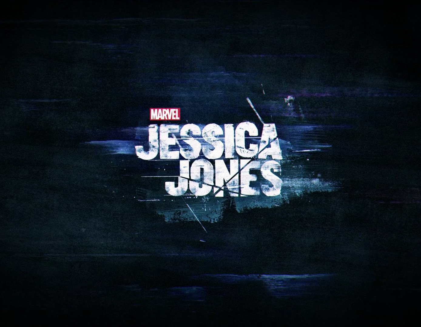 Jessica jones s1 title card 1