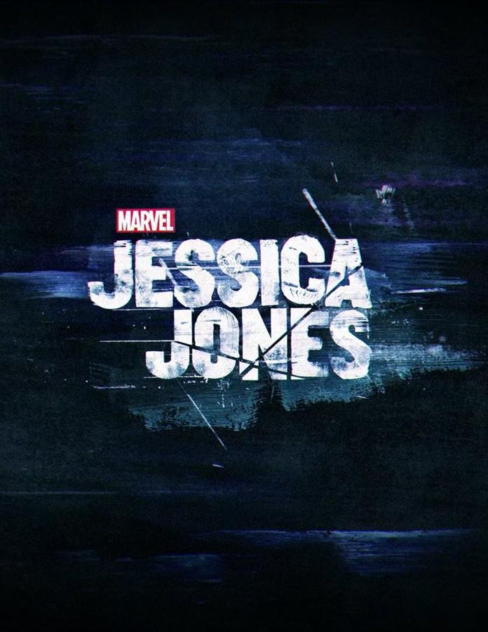 Jessica jonestitle card