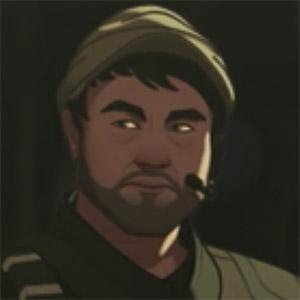 Jimmorita captaincarter cardvignette