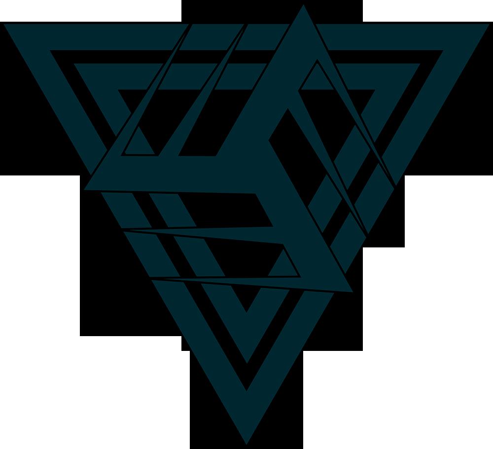 Kree symbol2 2