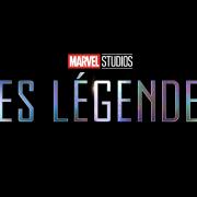 Les legendes title