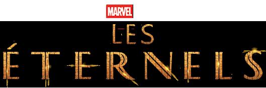 Leseternelsv1 logo blanc 1