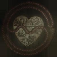 Leviathan symbole