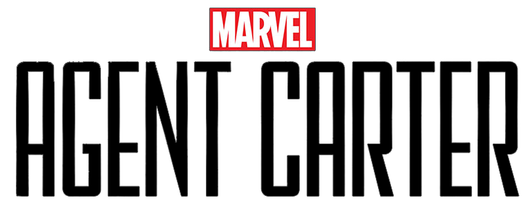 Logo agentcarter mini