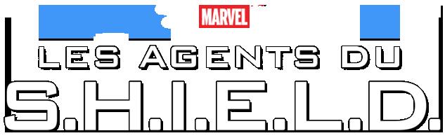 Logo-AgentsofSHIELD