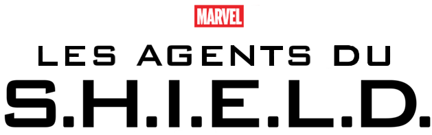 Logo agentsdushield noir 1