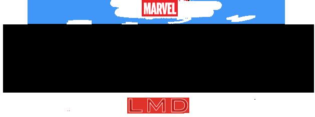 Logo agentsdushield noir lmd