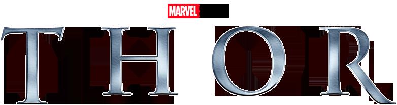 Logo thor 2011
