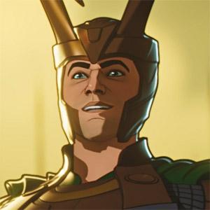 Loki avengersassassines cardvignette