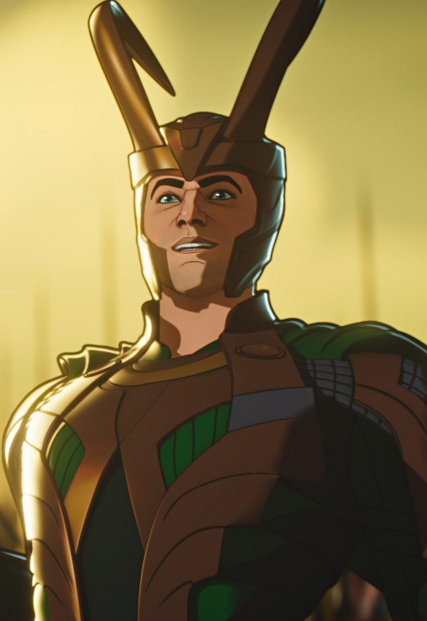 Loki avengersassassines imgprofil