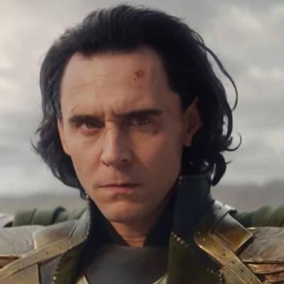 Loki disneyplus