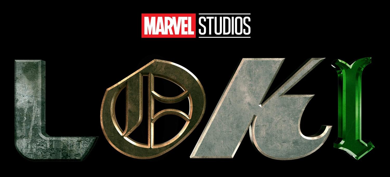 Loki logo cropped