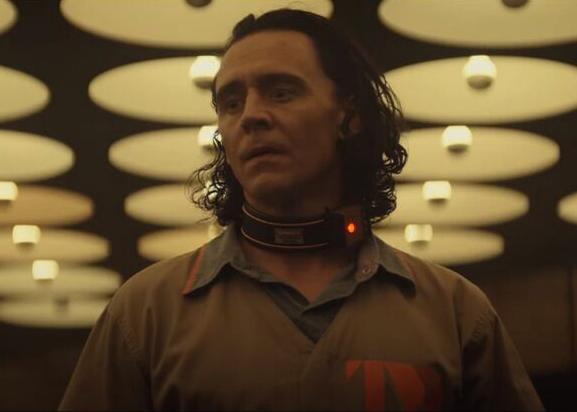 Loki news 19 05