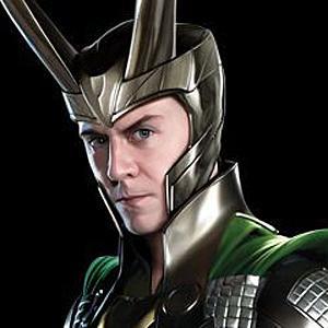Loki th cardvignette
