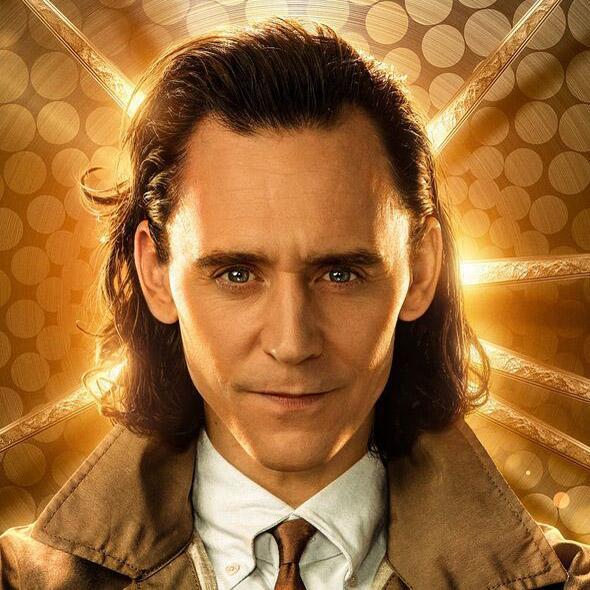 Loki trn732 loki cardvignette