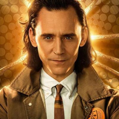 Loki trn732 loki imgprofil