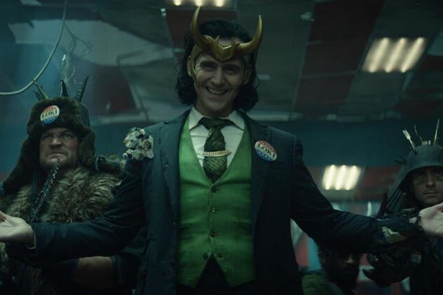 Loki105prev