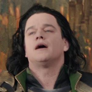 Lokiacteurcardvignette