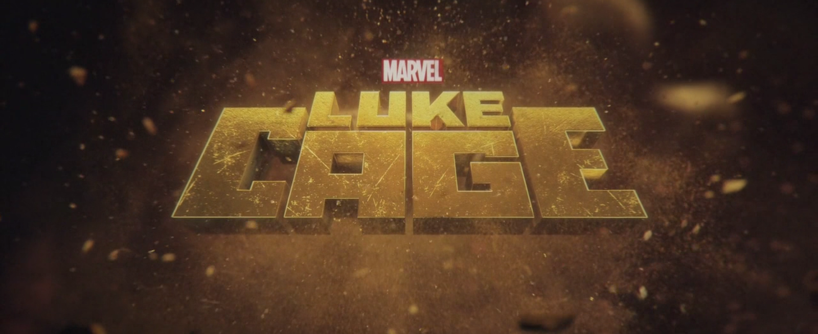 Luke cage s1 title card 1