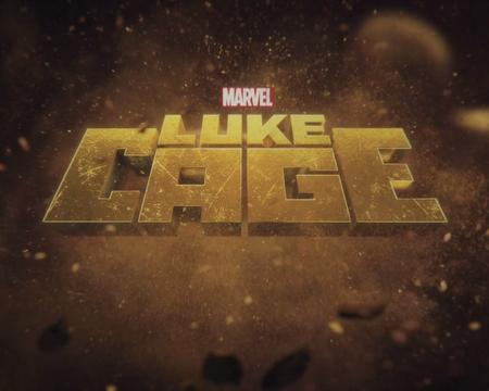 Luke cage s1 title card 2