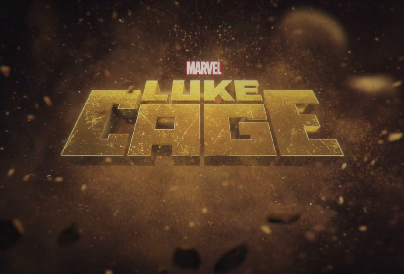 Luke cage s1 title card 3