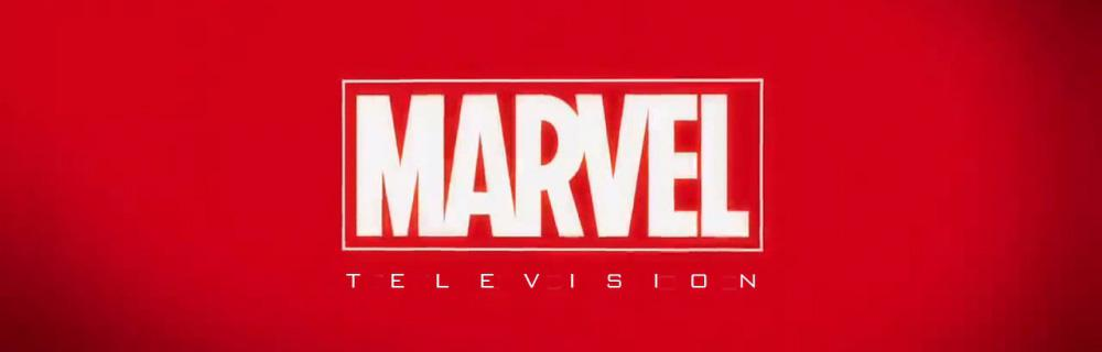 Marvel television news